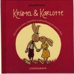 Krümel und Karlotte