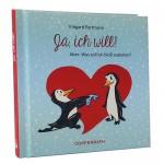 Geschenkbuch, Coppenrath