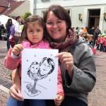 Kinderfest Gransee
