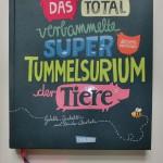 Vorlesebuch, Carlsen Verlag